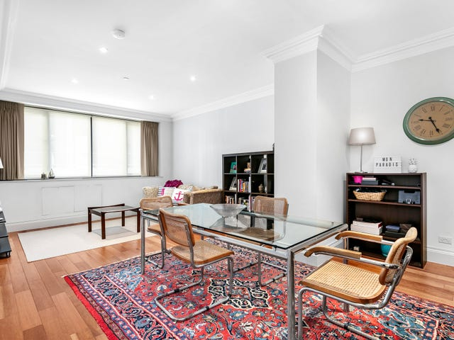 505/9-15 Bayswater Road, Potts Point, NSW 2011