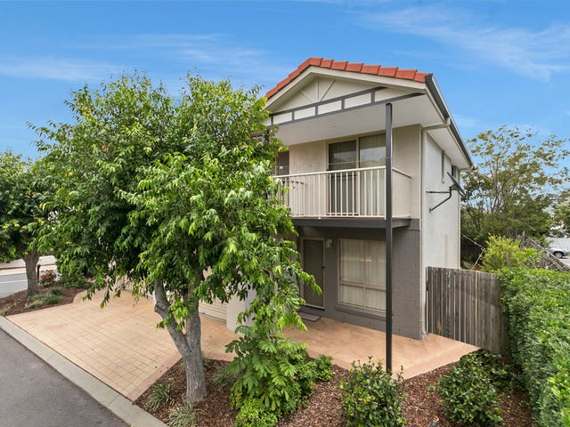 1 / 250 Manly Road, Manly West, Qld 4179