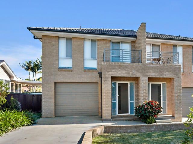 7A Carrington Avenue, Caringbah, NSW 2229