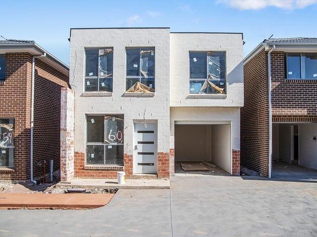 79-83 Hambledon Road, Schofields, NSW 2762
