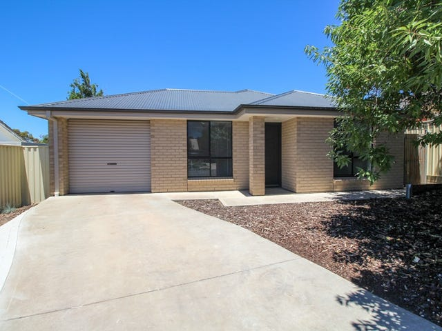 6A Brigid Street, Christie Downs, SA 5164