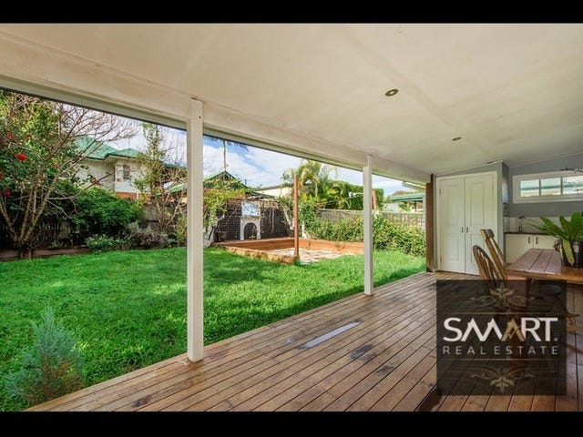 24 Neville Avenue, Southport, Qld 4215