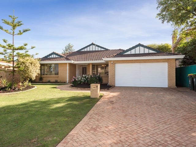 19 All Saints Way, Churchlands, WA 6018