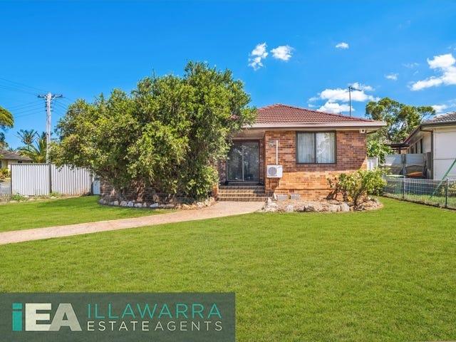 42 Queen Street, Lake Illawarra, NSW 2528