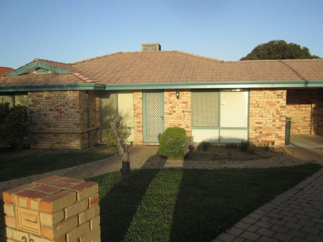 23 Sandow Green, Clarkson, WA 6030
