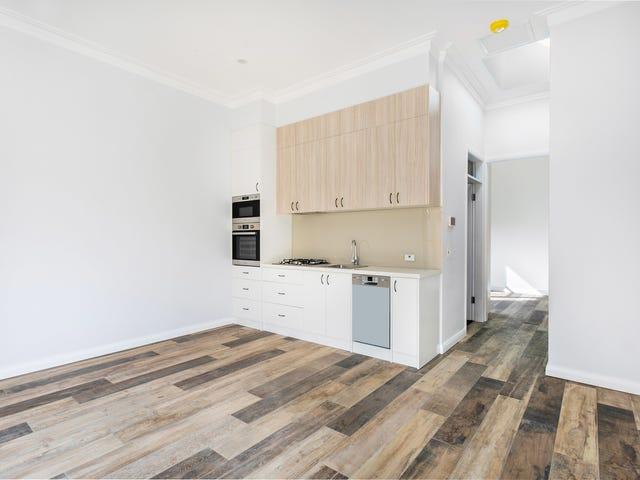 2/129 Lilyfield Road, Lilyfield, NSW 2040
