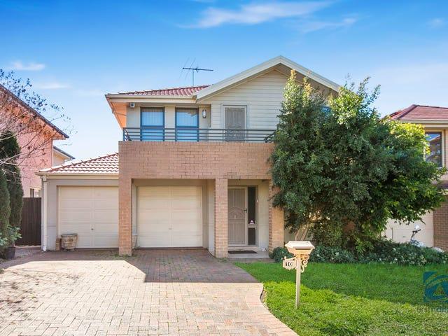 10 Fairway Street, Parklea, NSW 2768