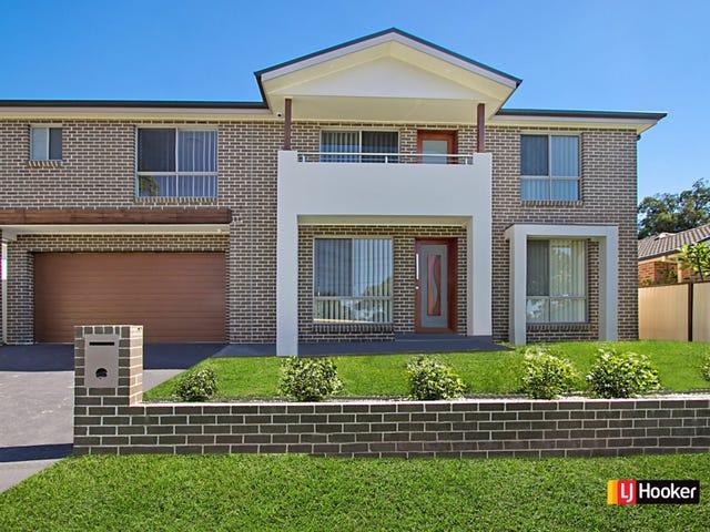 2a Balbeek Avenue, Blacktown, NSW 2148