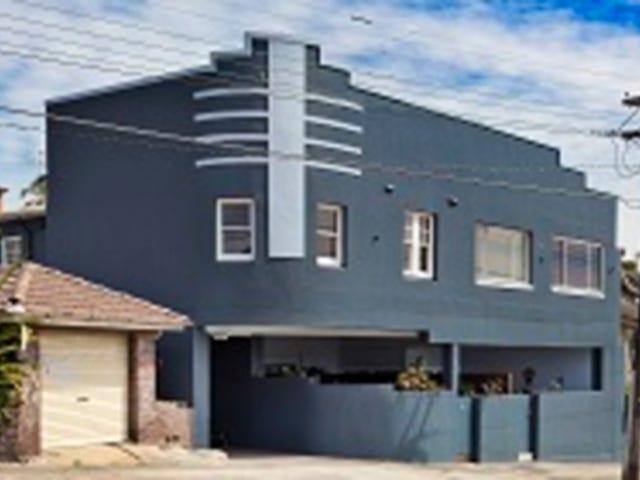 1/199 Sydney Rd, Fairlight, NSW 2094
