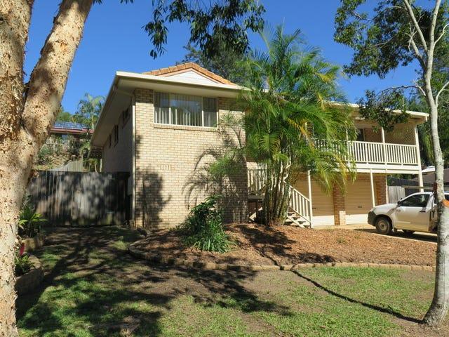 12 McPherson Court, Murwillumbah, NSW 2484