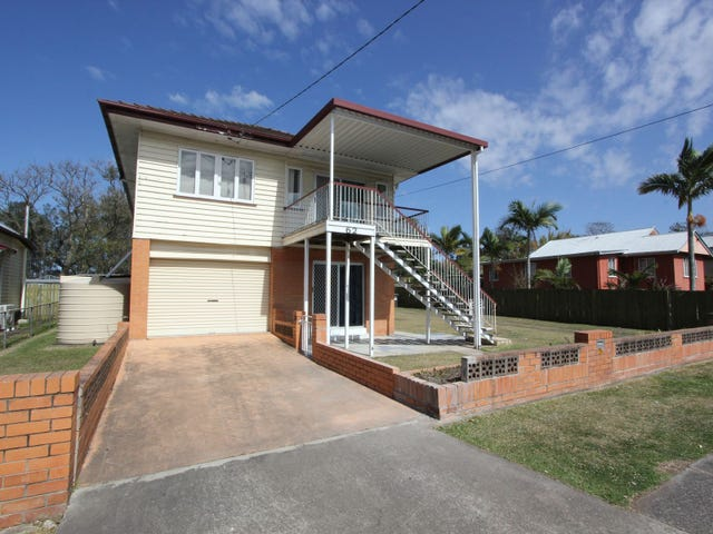 62 Oxley Station Road, Oxley, Qld 4075