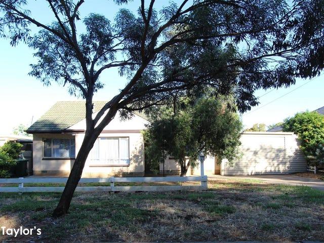 21 Wilkinson Road, Para Hills, SA 5096