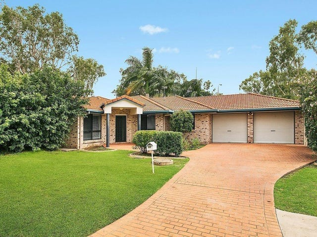 221 Wilson Street, Frenchville, Qld 4701