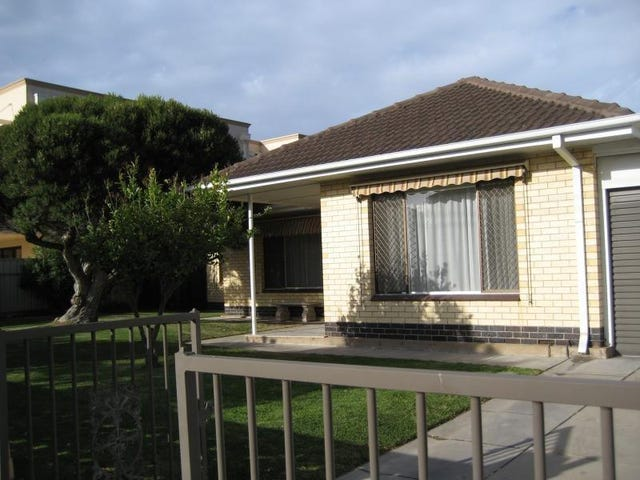 3 Indra Terrace, Brighton, SA 5048