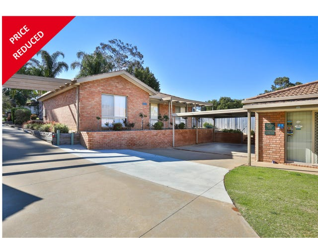 2 28-30 Riverview Drive, Coomealla, NSW 2717