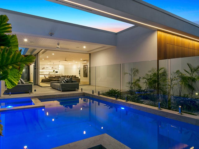 17 Honey Myrtle Road, Noosa Heads, Qld 4567