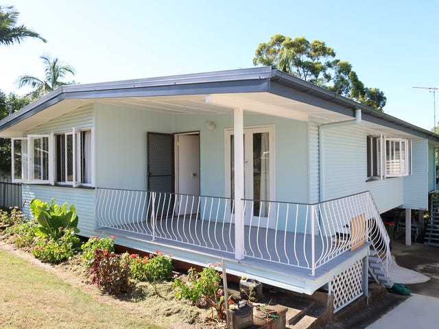 1/27 Gatwick Street, Stafford Heights, Qld 4053