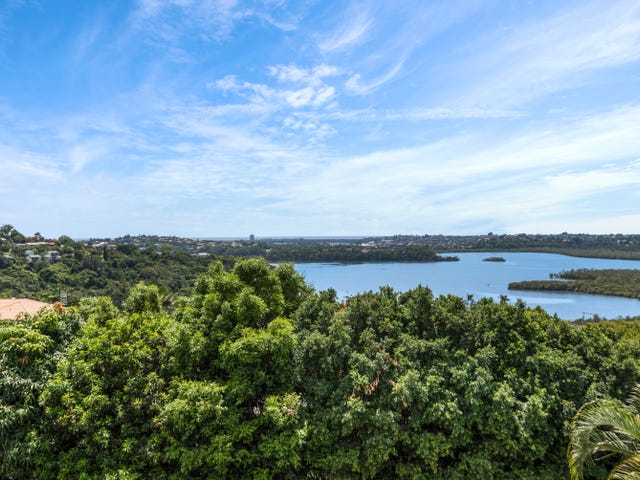 25 Sierra Vista Boulevard, Bilambil Heights, NSW 2486