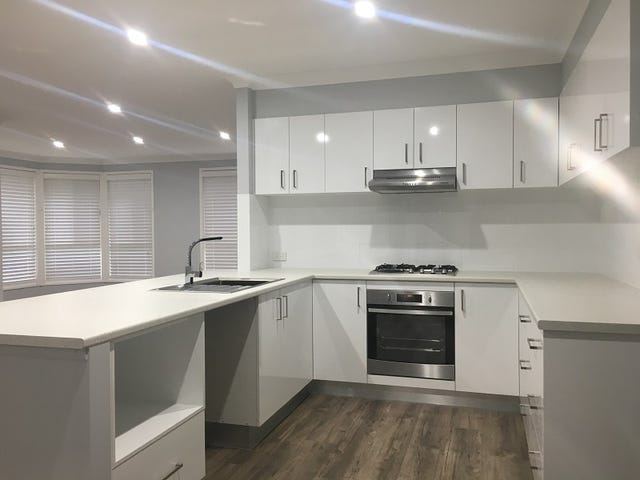 5a Logan Place, Ourimbah, NSW 2258