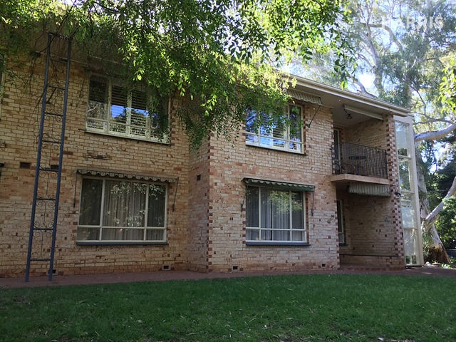 1/22 Fife Avenue, Torrens Park, SA 5062