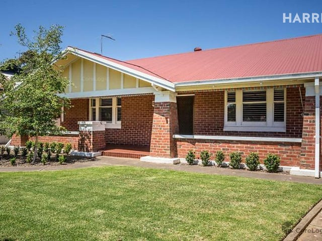 3 Coulter Avenue, Black Forest, SA 5035