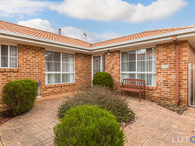 11/174 Ellerston  Avenue, Isabella Plains, ACT 2905