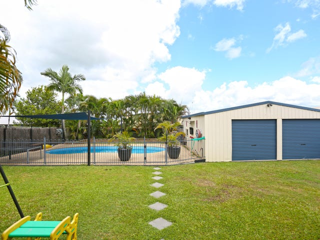 8 Etwell St, Walkerston, Qld 4751