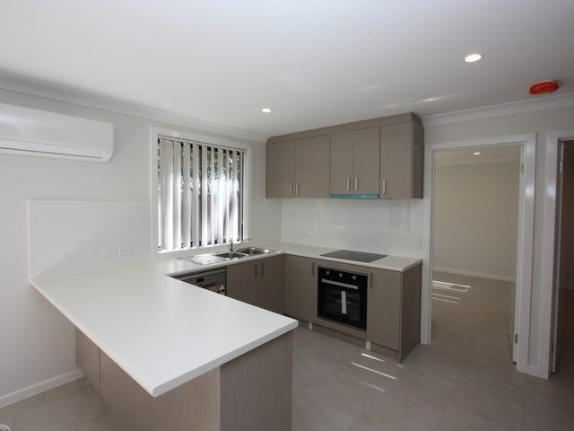 37A Allard Street, Penrith, NSW 2750