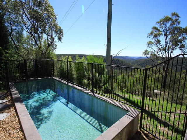 99 Wideview Road, Berowra Heights, NSW 2082