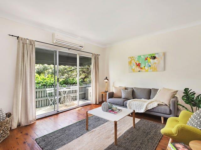 507 Illawarra Road, Marrickville, NSW 2204