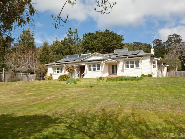 727 West Tamar Highway, Legana, Tas 7277