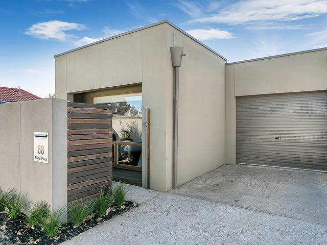 68 Fisher Place, Mile End, SA 5031