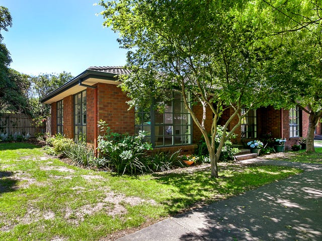 1/258 Canterbury Road, Heathmont, Vic 3135