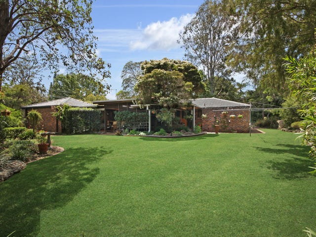 99 Woodlands Drive, Rochedale South, Qld 4123