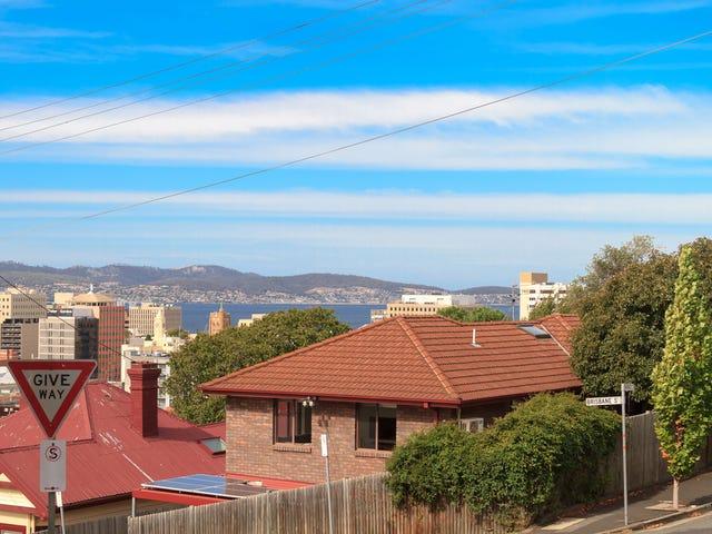 1/85 Barrack Street, Hobart, Tas 7000