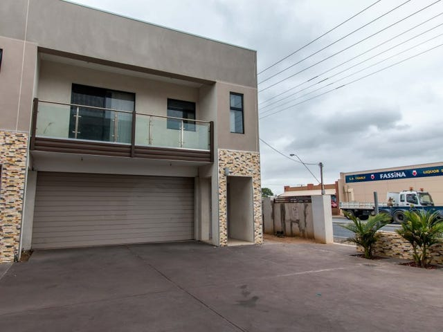 4/2a Ninth Avenue, Woodville North, SA 5012