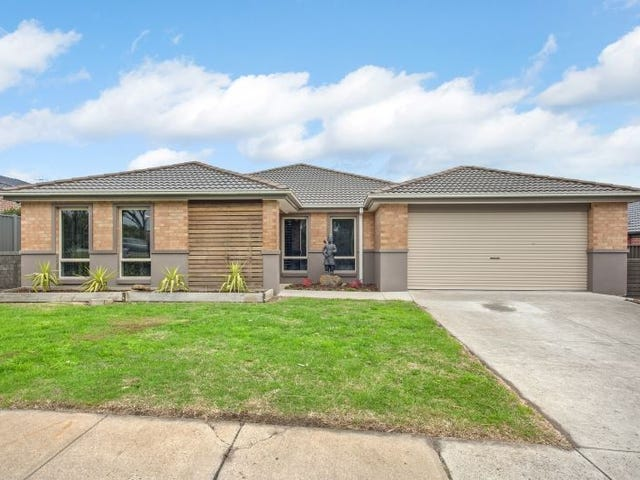 13 Learmonth Street, Buninyong, Vic 3357
