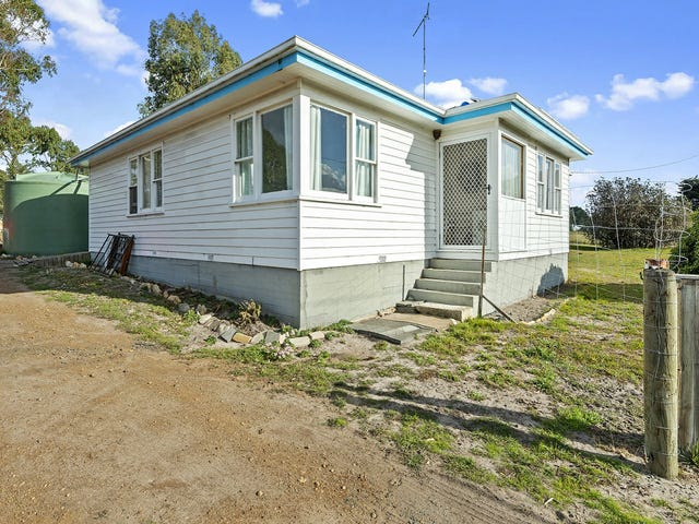 6128 High Street, Buckland, Tas 7190