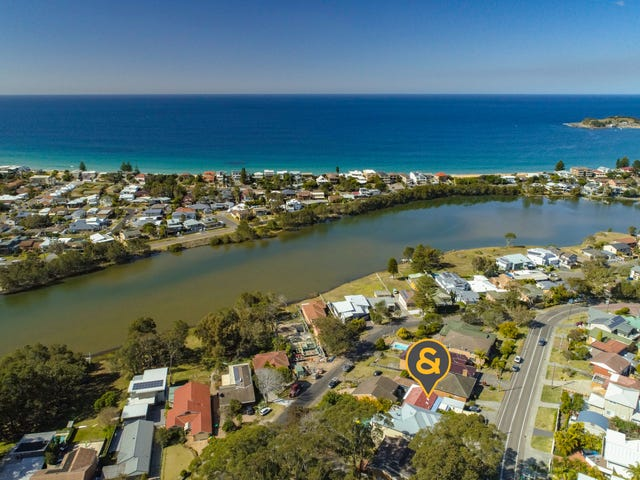 42 Willoughby Road, Terrigal, NSW 2260