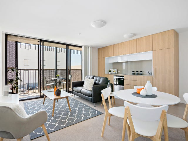 504/242 Flinders Street, Adelaide, SA 5000