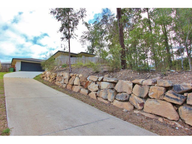 15 Lucinda Close, Chuwar, Qld 4306