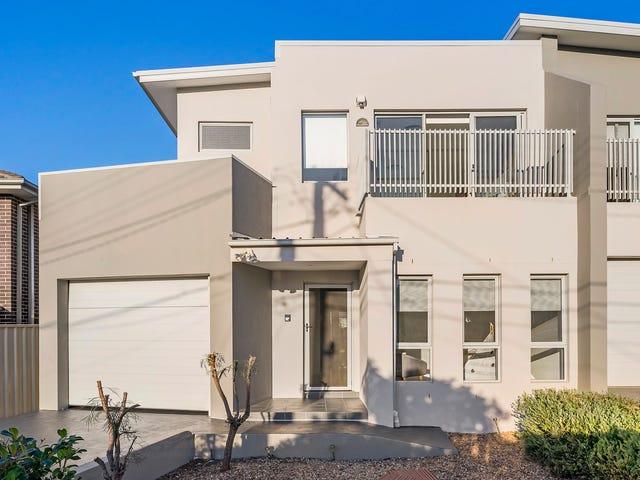 30 Edna Avenue, Merrylands, NSW 2160