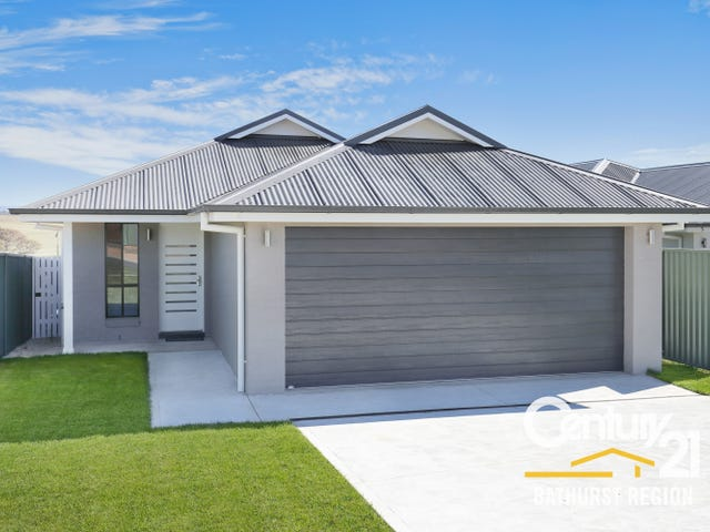 5A Poate Street, Bathurst, NSW 2795