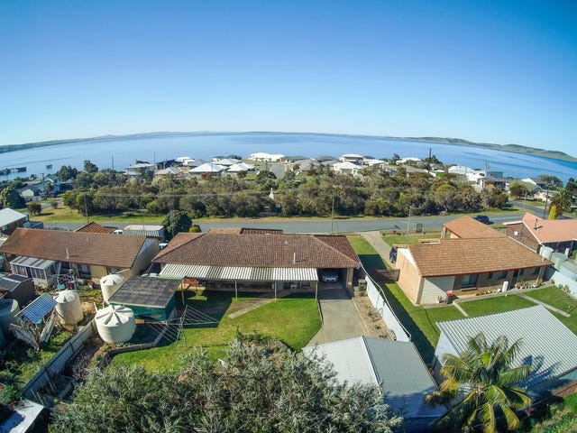 6 Kali Grove, Port Lincoln, SA 5606