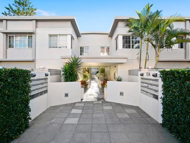 8/134-138 Ocean Street, Narrabeen, NSW 2101