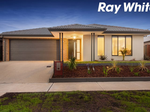 33 Joanne Way, Officer, Vic 3809