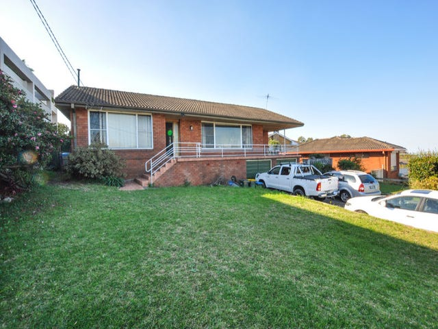 150 Warringah Road, Beacon Hill, NSW 2100