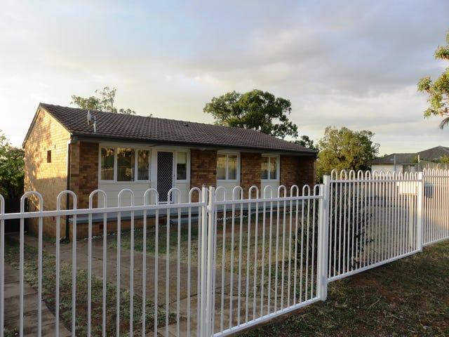 32 Tobruk Avenue, Muswellbrook, NSW 2333