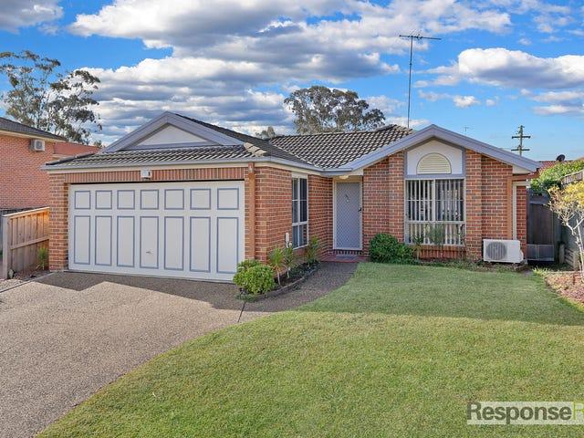 17  Yantara Place, Woodcroft, NSW 2767