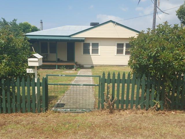 24 Riverview Street, Tamworth, NSW 2340